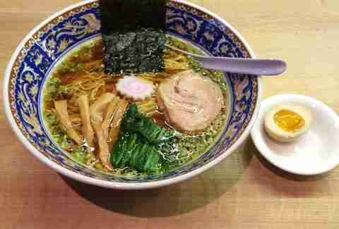 6 Reasons to Get Excited for the Opening of Ramen Lab in NYC