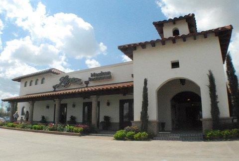 Lopez Mexican Restaurant A Houston Tx Restaurant