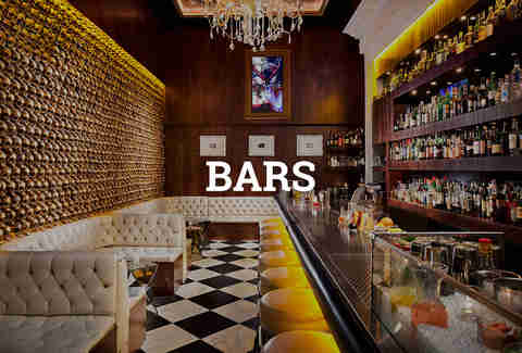 best bars san diego