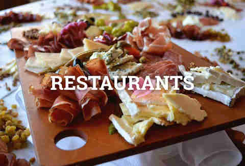best restaurants san diego