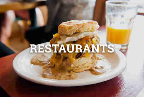 best restaurants portland