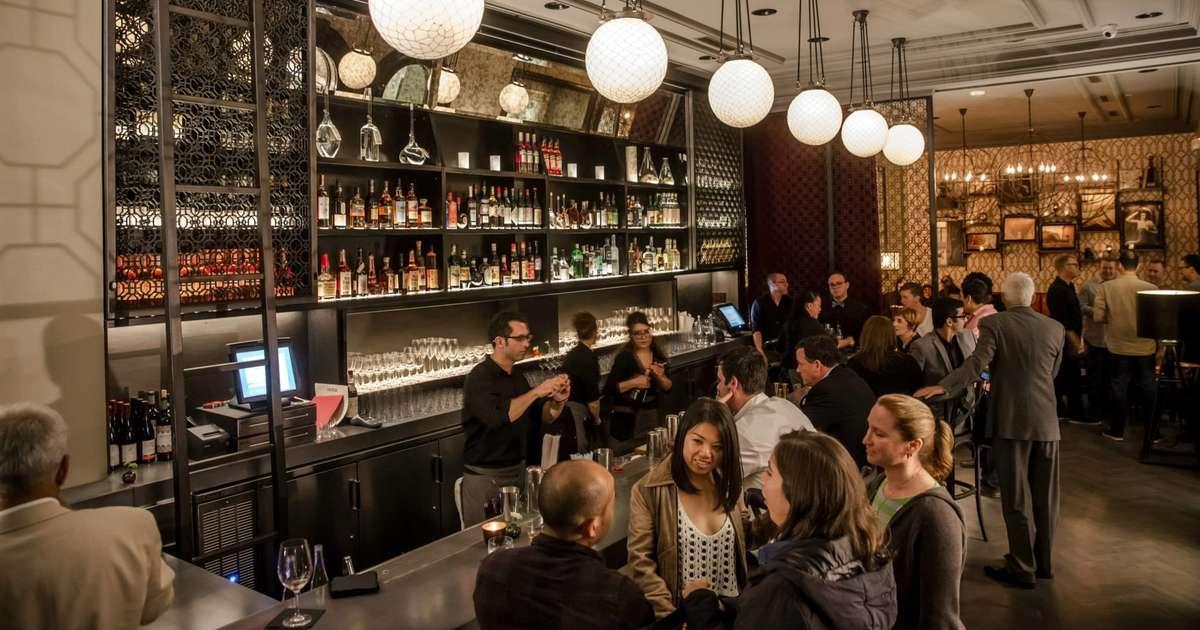 best happy hours in san francisco to hit in 2017 thrillist - Local Kitchen Sf