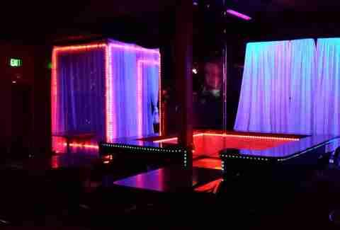 Best strip clubs in portland ore