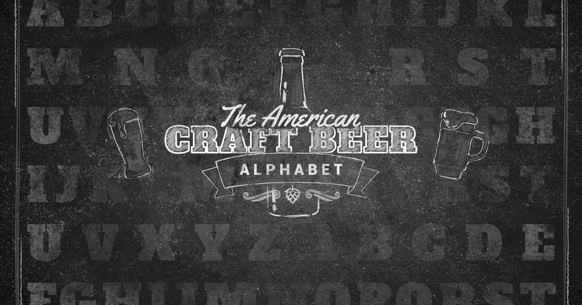 The Best Craft Breweries in America From A to Z