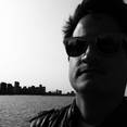 Photo of author Jay Gentile