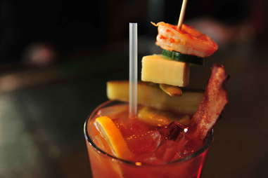 lola bloody mary ultimate