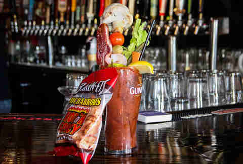 small bar san diego bloody mary superior