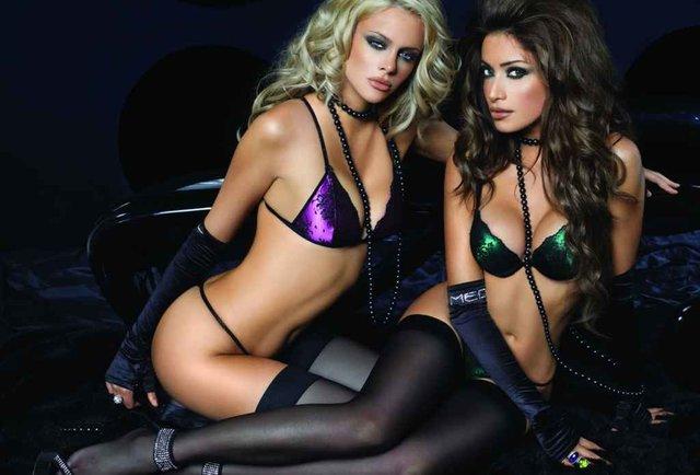 best strip clubs in seattle