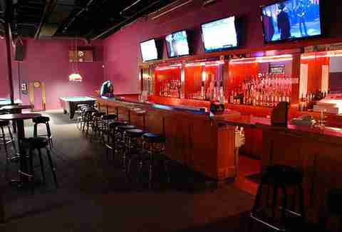 Boston strip bar reviews