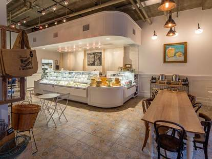 The Cheese Store of San Diego