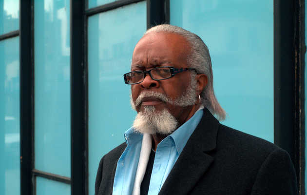 The Rent is Too Damn High Guy Got an Eviction Notice