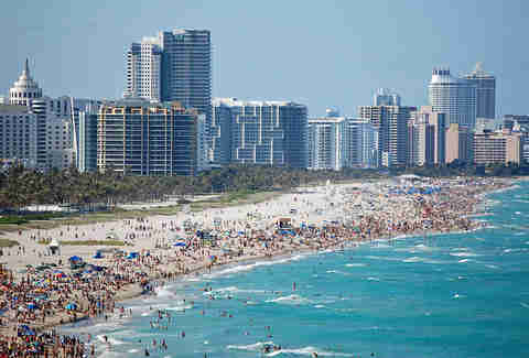 Best Beaches In Florida Most Beautiful Beaches Where To Stay