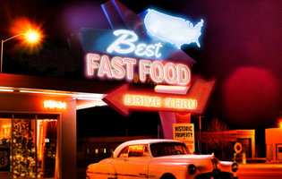 fast food nation essays fast food essay conclusion essay fast food fast food nation essay essayons dit le coeurbanning fast