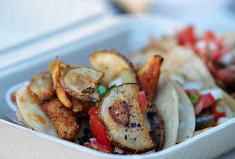 The Best Food Trucks in Phoenix - Thrillist