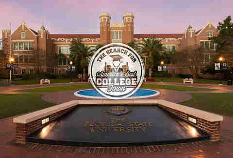 Am I good enough to get into some of America's top colleges?