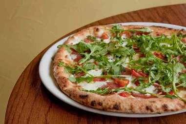Pizzeria de Nella