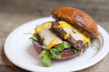 dmk burger