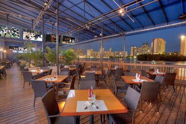Duffy's North Miami