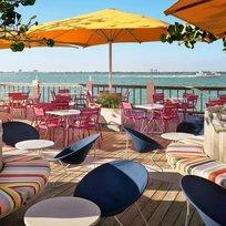 Power-ranking Miami\'s best pool parties