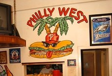 Philly West