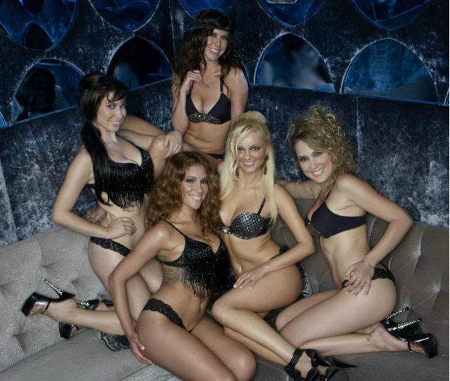 Strippers in greenville sc