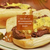 Uncovering Philly\'s Best Secret Menu Items