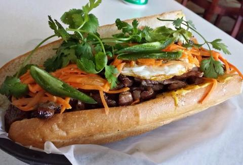 Cafe TH sandwich houston thrillist