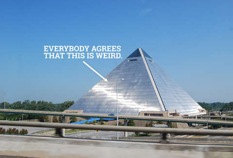 things you have to explain to out of towners about memphis thrillist