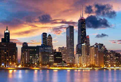 Скачать Игру City Skyline - фото 2