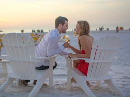 Miami Dating