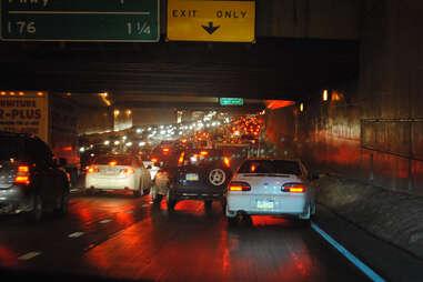 Philadelphia drivers