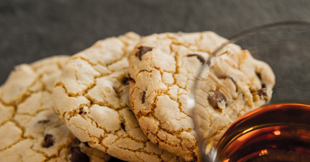 The Best Cookies In Miami Thrillist