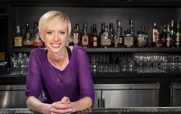 15 Female Bartenders You Need to Know in Chicago