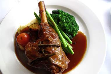 Best of Irish Food