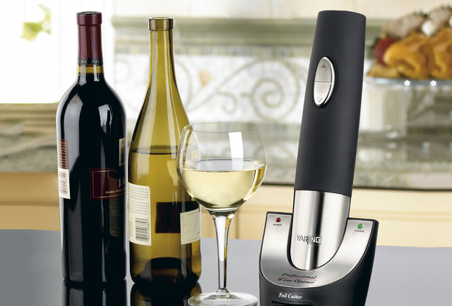 Three Applications That Makes You a Wine Connoisseur