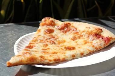 Pizza Fiore South Beach