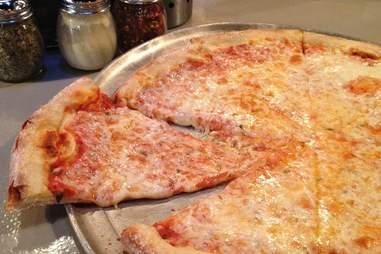 Pizza Bar Miami