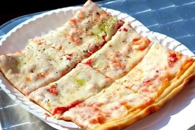 Pizza Rustica Miami
