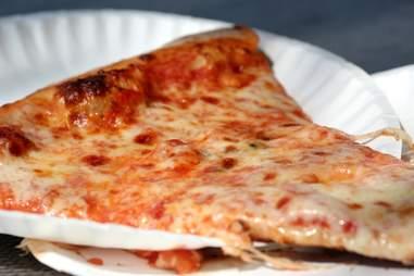 Vittocci's Pizza Miami Beach