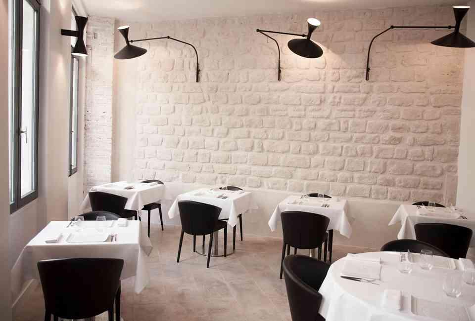 Paris Arrondissements Ranked By Their Food And Drink - Thrillist