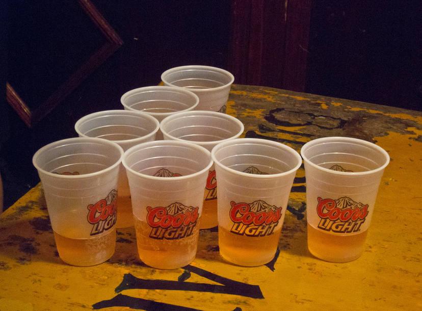 Biddy Early S A Boston Ma Bar Thrillist