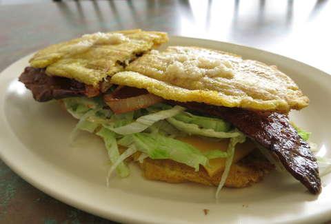 Best puerto rican food in chicago thrillist puerto rican food forumfinder Gallery