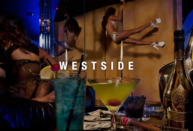 Singles clubs los angeles 10 Bars Most Likely to Get You Laid in L.A., L.A. Weekly
