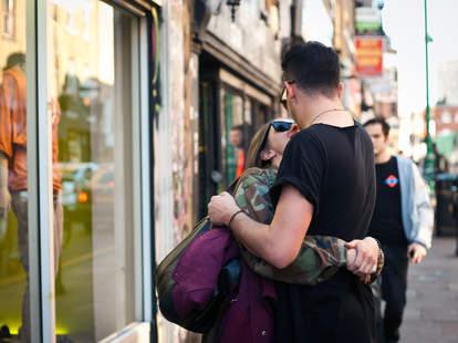 dating în londra uk