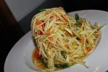 andys thai kitchen