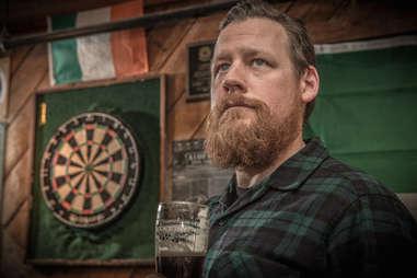 Irish Guy