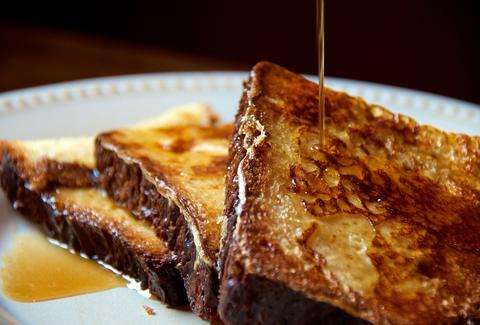 Brunch Upper West Side Upper East Side The 11 Best Places to