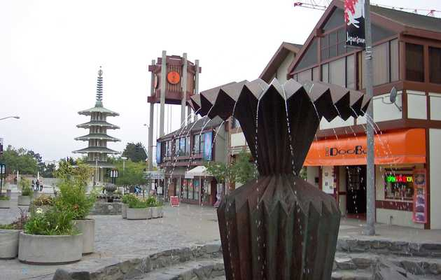 19 Spots Actually Worth Going to in SF's Japantown