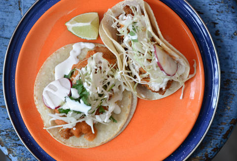 best dating in los angeles is hard tacos