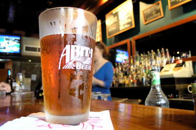 abite beer